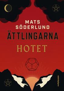 «Hotet» by Mats Söderlund