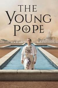 The Young Pope S01E10