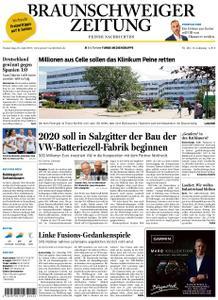 Peiner Nachrichten - 13. Juni 2019