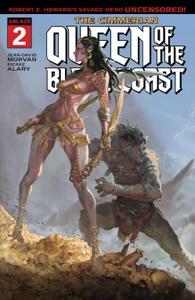 The Cimmerian - Queen of the Black Coast 002 (2020) (digital) (NeverAngel-Empire