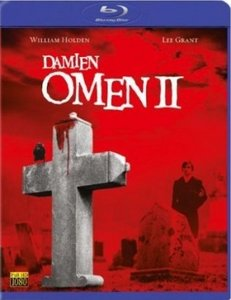 The Omen Collection (1976-2006)