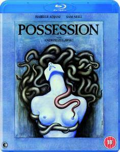 Possession (1981) [UNCUT]