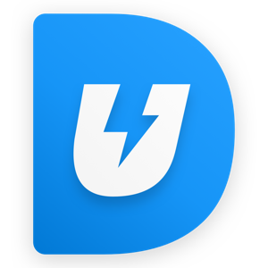 Tenorshare UltData 9.0.2.4 macOS