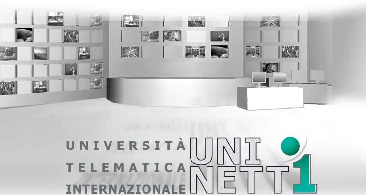 UniNettuno - Metodi Matematici per l'Ingegneria