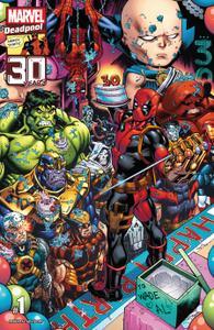 Deadpool Nerdy 30 001 (2021) (Digital) (Zone-Empire