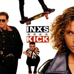 INXS - Kick (1987/2011/2014) [Official Digital Download]