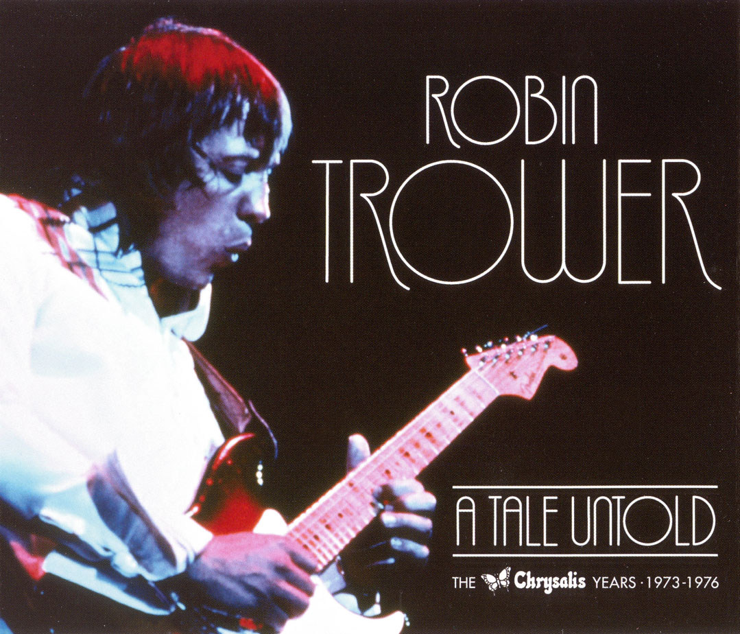 robin trower a tale untold chrysalis years 1973 1976 2010 3cd set re up avaxhome. Black Bedroom Furniture Sets. Home Design Ideas