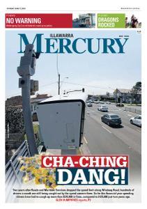 Illawarra Mercury - June 17, 2019