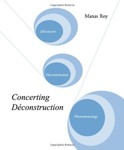 Concerting Deconstruction (repost)