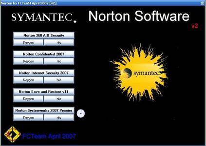 AIO Norton DVD [v2]