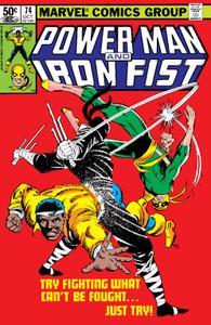 Power Man and Iron Fist 074 (1981) (Digital) (Shadowcat-Empire