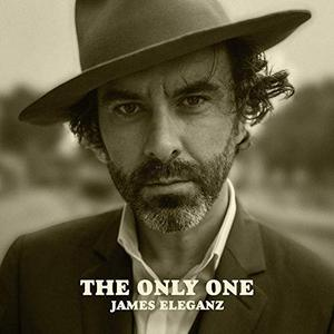 James Eleganz - The Only One (2019) [Official Digital Download]