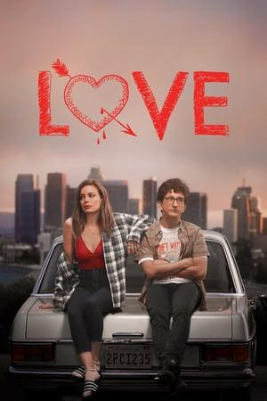 Love S04E01