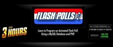 CARTOON SMART: FLASH POLLS