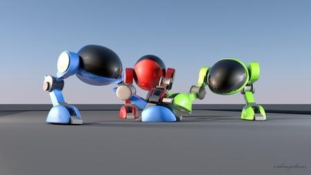Programmare con Unity 3D: creare videogiochi da zero