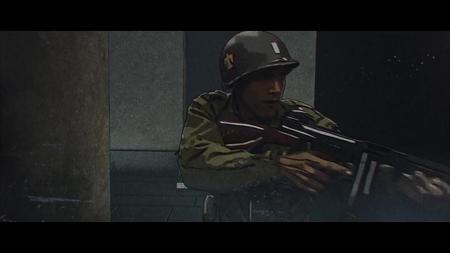 The Liberator S01E04
