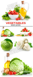 Vegetable 9