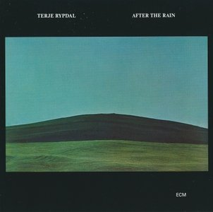 Terje Rypdal - After The Rain (1976) {ECM 1083}