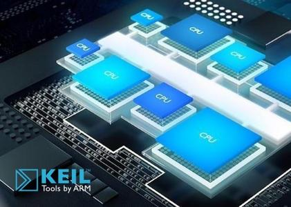 Keil MDK-ARM 5.28a with DFP (build 20190619)