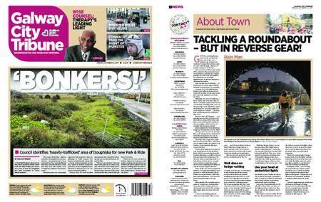 Galway City Tribune – October 27, 2017