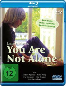 You Are Not Alone (1978)