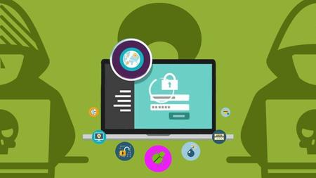 Ethical Hacker Certification course (Updated)