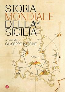 Giuseppe Barone - Storia mondiale della Sicilia
