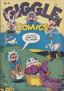Giggle Comics 041 (ACG) (May 1947) (c2c) (titansfan+Conan the Librarian