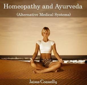Homeopathy and Ayurveda (repost)