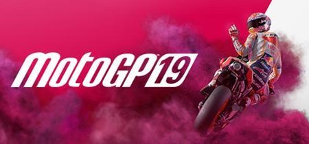 MotoGP™19 (2019)