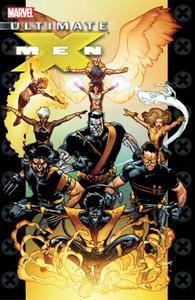 Ultimate X-Men v06 2006 Digital Zone