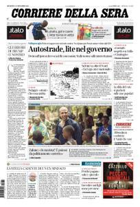 Corriere della Sera – 22 dicembre 2019