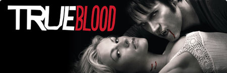 True Blood S04E01