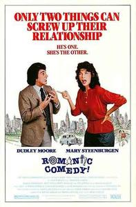 Romantic Comedy (1983)