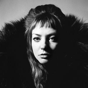Angel Olsen - All Mirrors (2019) [Official Digital Download]