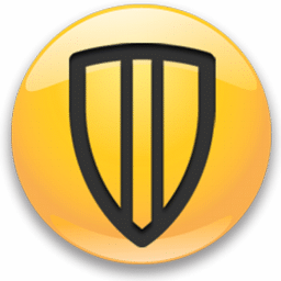 Symantec Endpoint Protection 14.2 MP1 Build 14.2.4814.1101 (Win / macOS / Linux)