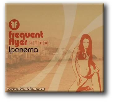 VA - Frequent Flyer Ipanema
