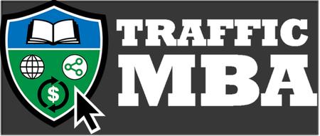Ezra Firestone – Traffic MBA 2016 (Module 1-9)