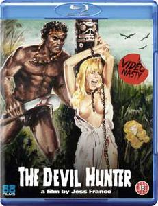 Devil Hunter (1980)