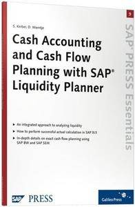 Cash Accounting and Cash Flow Planning with SAP Liquidity Planner (Repost)