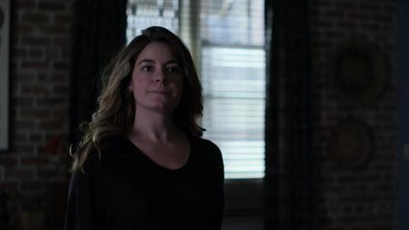 Marvel's Jessica Jones S03E13
