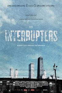 Interrupters (2011)