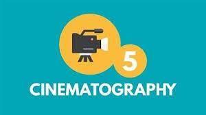 Creative Cinematography 5 - Lighting Your Videos