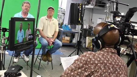 Video Production: Promotional Videos