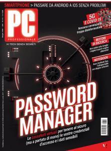 PC Professionale N.351 - Giugno 2020