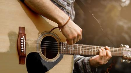 Ultimate Guitar - Beginner, Intermediate & Advanced