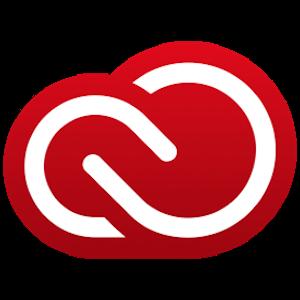 Adobe Zii 4.4.5 CC2019 universal Patcher
