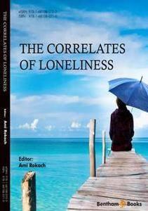 The Correlates of Loneliness