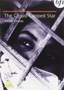 Meghe Dhaka Tara / The Cloud-Caped Star (1990)