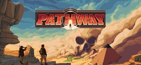 Pathway (2019)